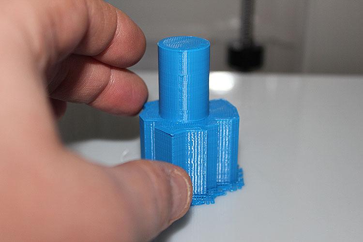 3dprinterweb