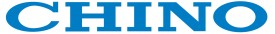 Chino logo grapped fra katalog uden tekst