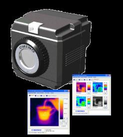 samlet-til-web-camera