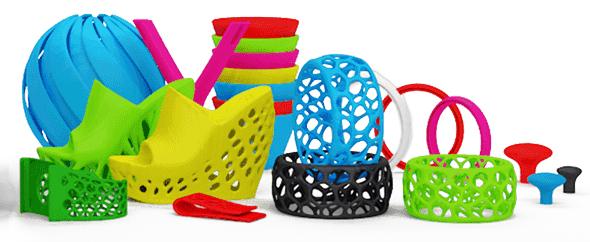 3D print Stumper 02