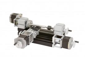 CNC-lathe-screw_thread